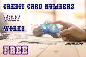 Survey Numbers Generator Card Download Without Fake Credit Free Tool Fq84a8