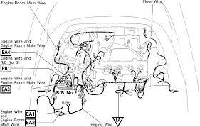 mr2 wiring diagram pdf mr2 image wiring diagram engine wiring diagram 85 mr2 engine printable wiring on mr2 wiring diagram pdf