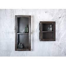 nu small kisari wall hanging storage