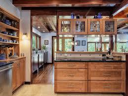 craftsman house kitchen contemporary craftsman style kitchens with kitchen craftsman homes