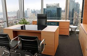 law office interior. 12 inspiration gallery from beautiful and stylish law office furniture interior