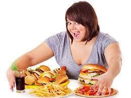 حافض على صحتك