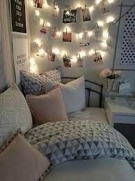 gray bedroom ideas tumblr. おこもりの季節到来!秋の夜長はおうちでぬくぬくしたい♡-style haus(スタイルハウス). room lights decorfairylights gray bedroom ideas tumblr t