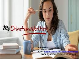 top essay writing services com 2017 professional college paper writers professional help custom college essays 19 jun submit your college essays top 10 essay writing services for our