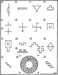 navajo designs meanings. Interesting Designs Navajo Symbols To Navajo Designs Meanings
