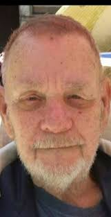 Obituary for Ronald Gene Johnson, Sheridan, AR