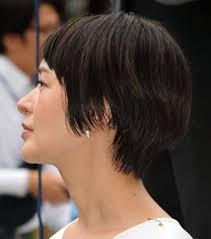 「市井紗耶香 タトゥー」の画像検索結果