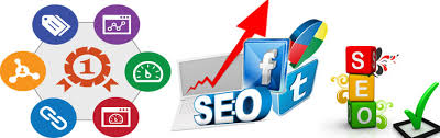 How to Pick the Right SEO Service
