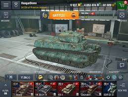 World Of Tanks Blitz Credit Earning Chart 2018 Oct 9 2018 Update 5 4 World Of Tanks Blitz Tog Ii Update