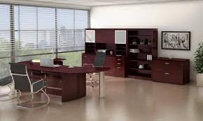 office layouts for small offices. Perfect For Extraordinary Office Layouts For Small Offices And Ideas  Spaces With Furnitures Desk Space Desks Chairs  Intended T