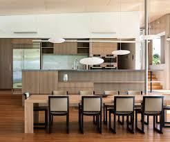 Kitchen Design New Zealand Green Tiny Budget Friendly 5 Resourceful New Zealand Houses Dwell