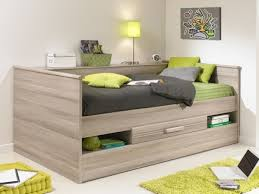 kids single bed with storage. Plain With Gautier Montana Single Storage Bed Beds Kids With  Regard To Modern Household Childrens Decor On D