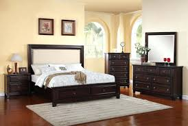 Furniture Stores In Odessa Tx – WPlace Design