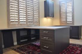Office desk cabinets Shaped Large Custom Office Desk With Filing Cabinets Netinvestclub Office Cabinets Scottsdale Az Office Cabinet Systems Phoenix Az