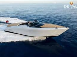 Used Aston Martin Am 37 For Sale Power Boats Theyachtmarket