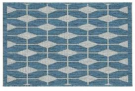 crate barrel rugs crate barrel rugs round area crate and barrel outdoor rugs big yellow rugs