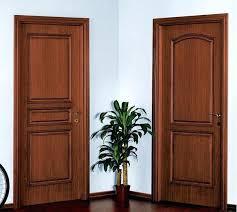 wooden room door hot fancy modern interior room door latest wooden for house room door
