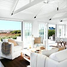beach house living room decor amazing entrancing coastal decorating ideas  decorations .