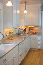 Yellow Pine Kitchen Cabinets Welcome To Fastcabinetdoorscom Blog
