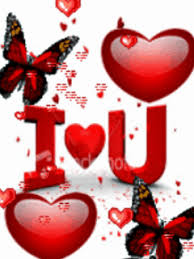 animated cute love wallpapers for mobile phones. Modren Mobile Pics For U003e Cute Animated Love Wallpapers Mobile In Phones