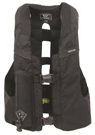 Hit Air Size Chart Hit Air Mlv C Light Weight Motorcycle Airbag Vest