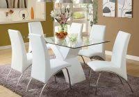 dining room service articles. white leather dining room chairs new set insurserviceonline com service articles e