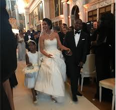 Image result for folarin and naza pictures