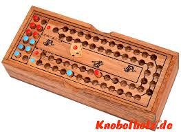 Wooden Horse Race Game Games and puzzle handcrafted in samanea wood for wholesale and retail 78