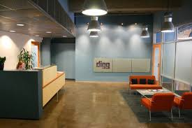 office designs. Creative \u0026 Modern Office Designs Around The World Hongkiat Photo Details - From These Image We I