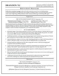 Office Manager Certification Hotel Front Desk Resume Sample Office