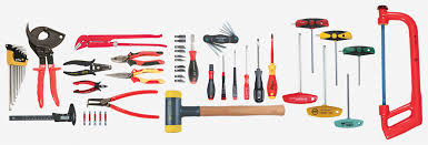 <b>Wiha</b> Tools - <b>Wiha</b> Hand Tools on Sale - KC Tool
