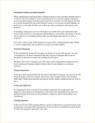 the best cover letter samples ideas  argumentation essay on gunz vision specialist