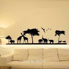 awesome 30 safari wall art decorating inspiration of african with current safari metal wall art on safari metal wall art with explore photos of safari metal wall art showing 5 of 20 photos