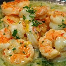 healthy shrimp dinner recipes. Unique Shrimp My Wife Came Across This Recipe  On Healthy Shrimp Dinner Recipes L
