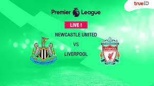 ถ่ายทอดสดฟุตบอล ลิเวอร์พูลVSนิวคาสเซิ่ล ยูไนเต็ด Liverpool VS Newcastle  United #วันที่ 24/04/2021 | ถ่ายทอด สด ฟุตบอล ลิเวอร์พูล วัน นี้ |  แนวคิดที่เป็นประโยชน์ที่สุดในการหาเงินออนไลน์อยู่ที่นี่ - Lief International