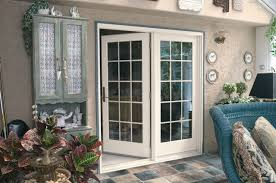 custom french patio doors. French Door Patio Doors How Custom N
