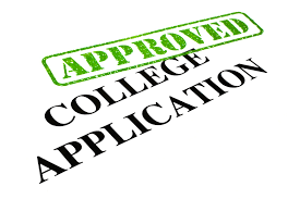 class of 2021 early admission rates what to do if you are accepted to college early decision or early action
