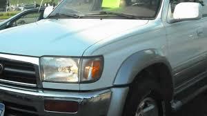 4runner » 1997 toyota 4runner sr5 1997 Toyota - 1997 Toyota ...