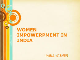 women empowerment essay plan page   websitereports  web fc  comwomen empowerment essay plan page