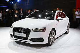 audi 2015 a4 white. 2017 audi a4 allroad concept and change httpwwwabbeyallenart white picture2015 2015
