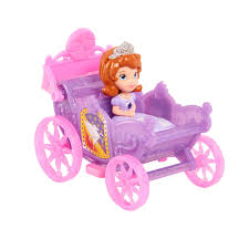Sofia The First Bedroom Accessories Sofia The First Toys Games Toysrus