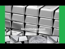 Fine gold price per 1 tola (9999). Silver Price In Nepal 25 03 2019 About Silver Markets 7 Youtube
