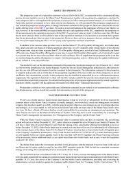 tok essay titles topics 2017