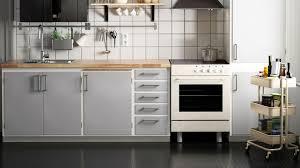 Meuble Cuisine Ikea Etagere Idée De Modèle De Cuisine
