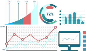 Chart Plugin Official Website Of Data Source Wordpress Plugin