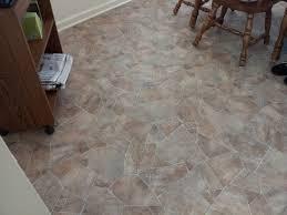 Laminate Flooring Tiles For Kitchens Laminate Flooring Vinyl Laminate Flooring Tiles For Stylish