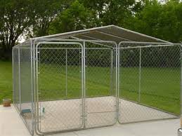 j kennel cover kit 10 x 10 st hy free extra tarp