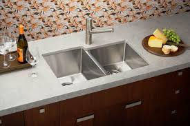 How To Buy A Kitchen Sink Choosing Stainless Porcelain Concrete Best Stainless Kitchen Sinks
