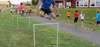 Рефераты на тему волейбол по физкультуре работ Нормы спорта и ГТО Реферат на тему прыжки по физкультуре через козла