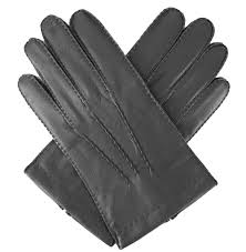 dents shaftesbury touchscreen gloves black